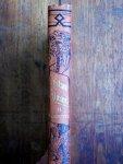 Aimard, Gustave - Rochussen, Chs - De Vrij-Buiters (Aimard's Indiaansche Verhalen - Naar de vijfde Fransche uitgave van Gustave Aimard - Met 8 illustratien van Chs. Rochussen)