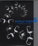 Fernandez, Rafael Pablos - Rafael Pablos Fernandez Fotografias (1972-1999)