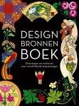 Geen - Design bronnenboek / druk 1