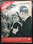 redactie - DE PRINS reporter 14 dec. 1946