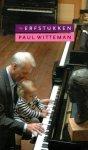 Paul Witteman - Erfstukken