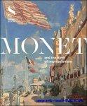 Felix Kramer - Monet and the Birth of Impressionism