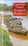 Visser, C. - Buigend bamboe / druk 12