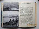 Jalhay, P.C. - Nederlandse Onderzeedienst  75 jaar