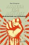 Kees Schaepman - Alweer een activist