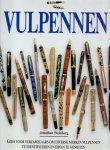 Steinberg J. (ds1232) - Vulpennen, gids voor verzamelaars