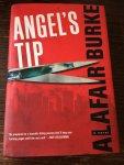 Burke, Alafair - Angel's Tip
