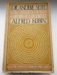 Kubin, Alfred - Die andere Seite