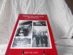 LANG, KEES DE - Vertel nog eens over de oorlog oorlogsherinneringen van een onderwijzer