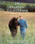 Ehrlich, Gretel - De de paardenfluisteraar