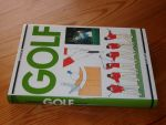 Hay, Alex - Handboek golf