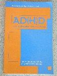 H. Wenning, M. Santana e.v. Kloek - AD(H)D, een volwassen benadering