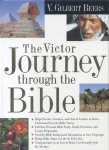 Beers, Victor Gilbert - The Victor Journey through the Bible