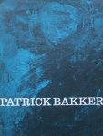 Hennus, Michiel Frederik ; Wim Crouwel , Kho Liang Le (design) - Patrick Bakker