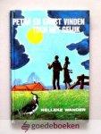 Wander, Nelleke - Petra en Ernst vinden toch het geluk