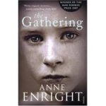 Enright, Anne - The Gathering