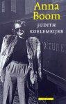 Koelemeijer, Judith - Anna Boom (Ex.2)