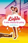 Mathijs Meinema - Liefde en ander onbehoorlijk gedrag