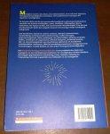 Robert E.Quinn, Sue R.Faerman, Michael P. Thompson en Micael R. Mc Grath - Handboek managementvaardigheden