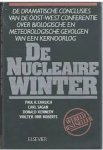 - Nucleaire winter / druk 1
