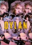 Cott, J. (ds1232) - Dylan