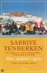 Tenberken, S. - Met andere ogen / het zevende jaar