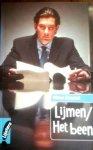 - ELSSCHOT, WILLEM - Lijmen/Het Been - uitgeverij Wolters-Noordhoff Grote Lijsters, 223 blz.