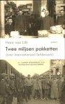 Hans van Lith - Twee miljoen pakketten