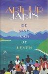 Japin, Arthur - De man van je leven