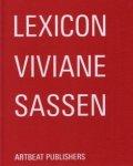 Sassen, Viviane - Viviane Sassen Lexicon