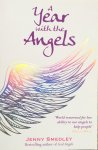 Smedley, Jenny - A year with the angels