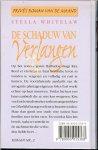 Whitelaw Stella Vertaling I. de Boer  Ontwerpomslag  Julie Bergen  en Hans van den Oord - De schaduw van verlangen