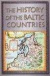 Zigmantas  Kiaupa - THE HISTORY OF THE BALTIC COUNTRIES