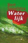 Bert Spoelstra - Waterlijk