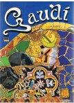 Redactie - Gaudi