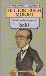 Saki - Hector Hugh Munro