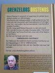 Roland Desnerck - Grenzeloos Oostends