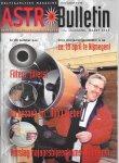 red - astrobulletin maart 2003