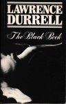 Durrell, Lawrence - The Black Book