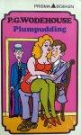 Wodehouse, P.G. - Plumpudding