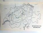 Nijnanten, A.L.C.A. v. - Gids voor Zwitserland