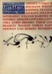 Sandler, Irving - Abstrakter Expressionismus  Der Triumph der Amerikanischen Malerei