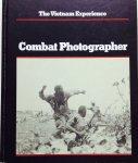 Mills, Nick. - The Vietnam Experience. Combat Photographer.