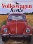 Hodges, David - The Volkswagen Beetle