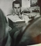 Aerde, Rogier. van.     Pet, Paul. C. - Portret van de KMA.