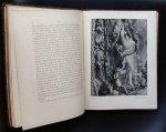 Geffroy, Gustave - Les Musees d'Europe: Les Gobelins