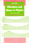 Main, Iain G. (ds1298) - Vibrations and Waves in Physics