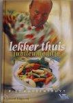 Piet Huysentruyt - Lekker thuis / Jubileum editie