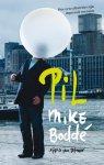 Mike Bodde ; Mike Boddé - alleen leverbaar zonder CD