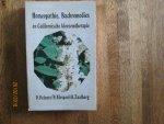 Pelsma - Homeopathie bachremedies. californische.bloesemtherapie / druk 1988